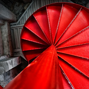ClockTower-staircase-1050.jpg
