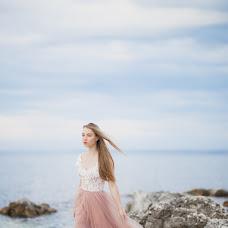 Wedding photographer Liliya Batyrova (lilenaphoto). Photo of 04.03.2017