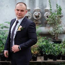 Свадебный фотограф Паша Яровиков (Yarovikov). Фотография от 26.06.2018