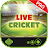 Live Cricket Matches Pro logo