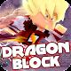 Mod Dragon Block : Anime Heroes for PC Windows 10/8/7