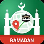 Muslim: Ramadan 2020, Iftar, Sehri, Prayer Times
