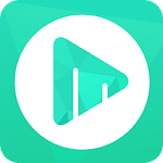 MoboPlayer Pro 3.1.141 (Paid)