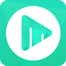 MoboPlayer Pro Apk
