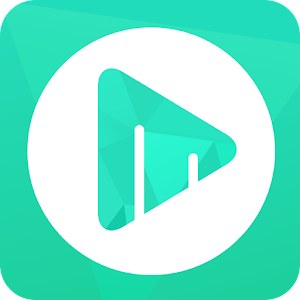 MoboPlayer Pro APK Cracked Download
