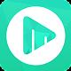 MoboPlayer Pro v3.1.111