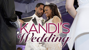 Kandi's Wedding thumbnail