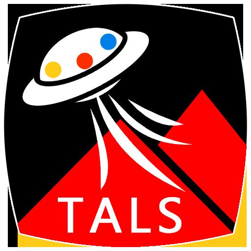 TALS TelloAltLimitSetter - Apps on Google Play