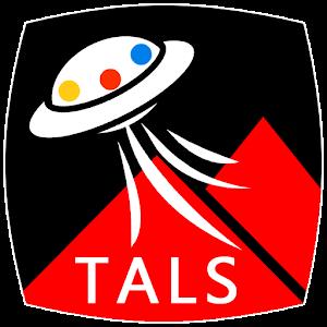 Download TelloAltLimitSetter APK latest version app for