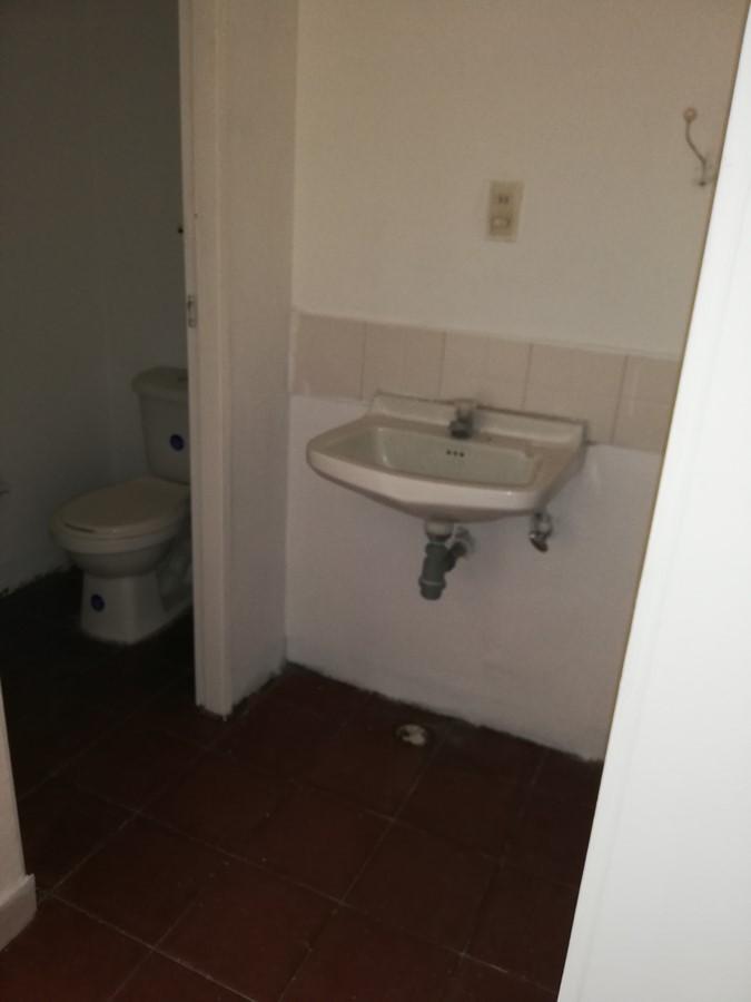 apartamento en arriendo la esmeralda 679-23788