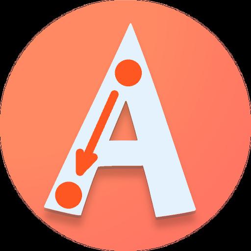 kindergarten avatar image