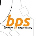 BPS - Platební terminál icon