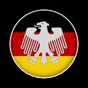 EM 2016 - Die Mannschaft icon