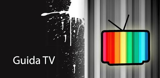 Guida TV GRATIS