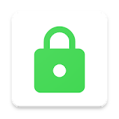 Lock Chat Conversation(WhatsLock) for WhatsApp