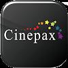 Cinepax - Buy Movie Tickets