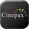 Cinepax - B.. file APK for Gaming PC/PS3/PS4 Smart TV