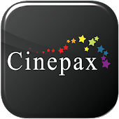 Cinepax - Buy Movie Tickets