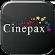 Cinepax - Buy Movie Tickets apk