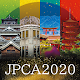 JPCA2020 Download for PC MAC