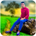 Nature Photo Editor - Background Changer icon