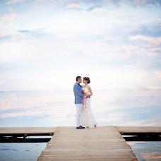 Wedding photographer Anna Velichko (AnnaVel). Photo of 18.06.2016