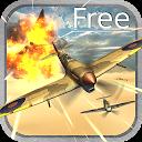 Sky Fighters Free APK