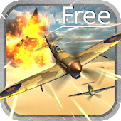 Sky Fighters Free