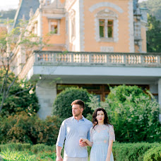 Wedding photographer Irina Emelyanova (Emeliren). Photo of 03.07.2018