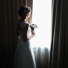 Wedding photographer Pavel Lukin (PaulL). Photo of 05.02.2017