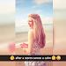 Square Art Photo Editor-Beauty cam Collage Maker icon