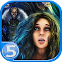 Lost Lands 4 (Full) APK icon