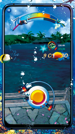 Fishing Legend 1.9.6 de.gamequotes.net 2