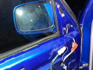 プレオ RS-Limitedのカスタム事例画像 🦄レナシィᙏ̤̫͚♡⃜さんの2021年05月13日23:53の投稿