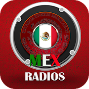 Radios of Mexico Am Fm Free