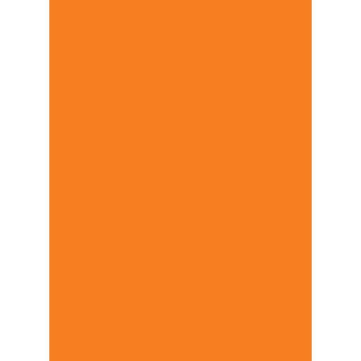 Mogalo avatar image