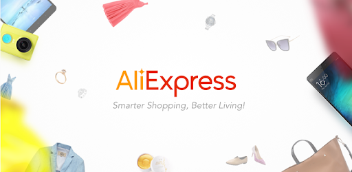 AliExpress Shopping App for PC