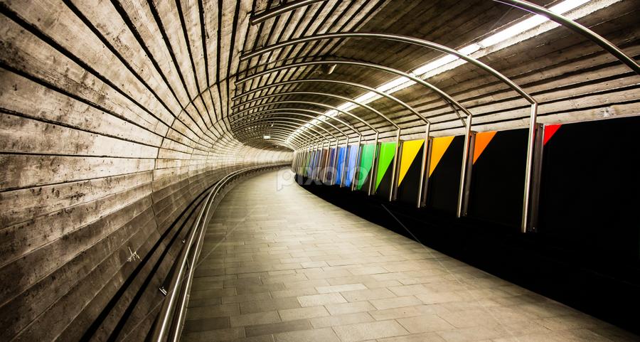*** by Alecu Gabriel - Transportation Other ( lines )