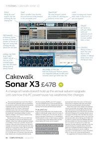 Computer Music- screenshot thumbnail