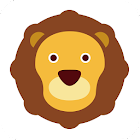 Lion.live - Live Broadcasting icon