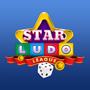 Star Ludo League - Play Ludo & Win Big Every Month