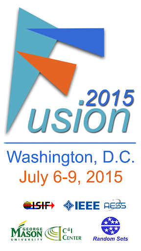 Fusion 2015 Conference