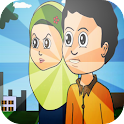 Islamic Kids Songs icon