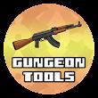 Gungeon Tools (for Enter the Gungeon) icon