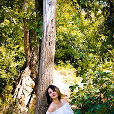 Wedding photographer Ruslana Maksimchuk (Rusl81). Photo of 02.08.2017