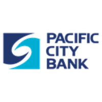 Another ransomware victim added to the AVOS Locker attacker's list- The Pacific City Bank 2