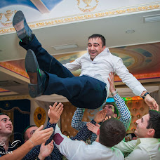 Wedding photographer Gurgen Babayan (foto-4you). Photo of 26.02.2016