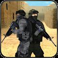 Counter Terrorist Attack download