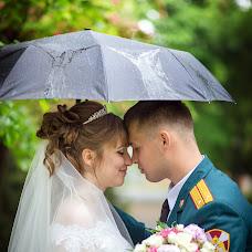 Wedding photographer Aleksey Radchenko (AleksejRadchenko). Photo of 29.05.2018