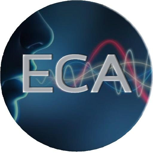 ECA - Ekalipi Call Announcer - India Edition